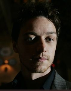 1fa979f5a5 412 Best James McAvoy images