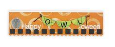 Google Image Result for http://projectcenter.creativememories.com/photos/designer_cindy_liebel/happy-owl-oween-frightful-halloween-scrapbooking-border-idea.jpg