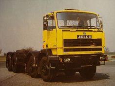 Trucks, Cars And Motorcycles, Offroad, Vehicles, Polish, Cars, Pegasus, Historia, Fotografia