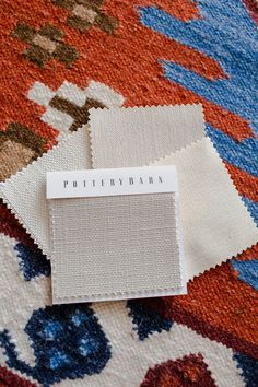 Pottery barn fabric swatch for Sofa, The Golden Girl, Golden Girl, Jess Keys, lifestyle blog, style tips, beauty tips, advice column, French style, everyday style, travel guide, Chicago, Wicker Park, healthy living, motherhood, maternity style, home decor Pottery Barn Sectional, Sectional Sofa, Reading Room, Fabric Sofa, Fabric Swatches, Crate And Barrel, Cards Against Humanity, French Farmhouse, York