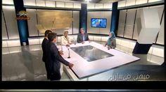 میهنی می سازیم ، قسمت پنجم – به مناسبت ۳۰ مهر سيماى آزادى – تلويزيون ملى ايران – 16 اکتبر 2015 – 24 مهر 1394 ======================  سيماى آزادى- مقاومت -ايران – مجاهدين –MoJahedin-iran-simay-azadi-resistance