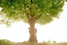 self wedding,셀프웨딩,데이트스냅,올림픽공원 데이트 스냅,아모네라,amonelaAmonela