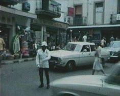 L'Escala por 1961