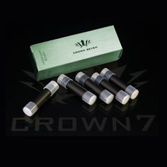 Supersmoker Electronic Cigarette