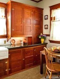 Image result for craftsman cabinet door styles