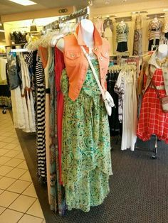 Pictures Of Cato Fashions Online Store | Junior/Misses | Cato Fashion Evans  GA Store 553 | CATO FASHIONS | Pinterest | Fashion Online And Fashion