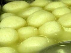 Buy Kesar Rasgulla Online (Vijay Dairy)