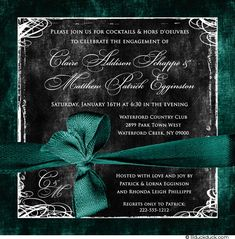 http://lilduckduck.com/wp-content/uploads/2015/06/modern-engagement-party-invitation-square-teal-charcoal-without-photo.jpg