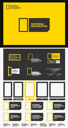 Creative Branding Identity Design examples for Inspiration Brand Identity Design, Corporate Design, Design Agency, Brand Design, Signage Design, Brochure Design, Web Design, Logo Design, Flat Design