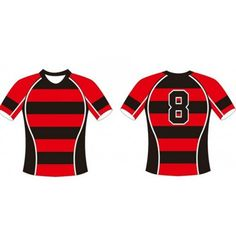 13 Best Custom sublimation Rugby Jersey images  e2bf56df6