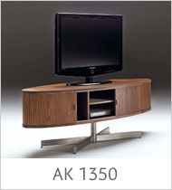 AK 1350 TV-STAND - Designer Multimedia stands from Naver Collection ✓ all information ✓ high-resolution images ✓ CADs ✓ catalogues ✓ contact. Tv Unit Design, Storage Spaces, Furniture Design, The Unit, Cabinet, Collection, Home Decor, Plads, Products