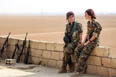 #Media #Oligarchs #Banks vs #union #occupy #BLM #SDF #Humanity  #SDF is the biggest hope to end the #SyrianCivilWar, besides defeating #ISIS. The US-@CENTCOM needs to do more to protect SDF from #Turkey.   https://twitter.com/KonstantinKlug/status/857337712080297988
