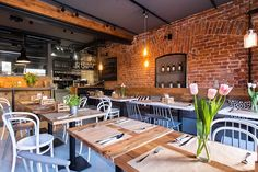 View full picture gallery of Bistro 11