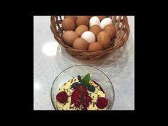 Gáspár Bea Konyhája - YouTube Breakfast, Youtube, Food, Morning Coffee, Essen, Meals, Youtubers, Yemek, Youtube Movies