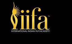 The 18th addition of IIFA Awards 2017 is going to be held in New York this year. Bollywood director karan johar and Saif Ali Khan will be hosting the IIFA 2017 awards