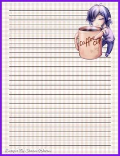 Lined Letter Writing Paper Lined Stationery  Arts♡Crafts❤Paper❤Stationery  Pinterest .