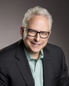 This is a shocker and devastating news for the NCIS family. Gary Glasberg, executive producer/showrunner of NCIS and creator/executive producer of NCIS: New Orleans, died suddenly today, Sept. 28, …