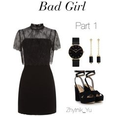 Без названия #22 by lee-jiyeon-1 on Polyvore featuring polyvore and arte
