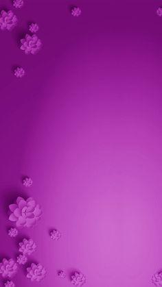 Design cor  de  Rosa lilás moldura Photo Backgrounds, Abstract Backgrounds, Lilac, Purple, Pink, Decoration Design, Floral Border, Ravens, Henna