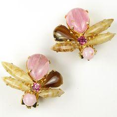 vintage jewelry | Vintage Jewelry