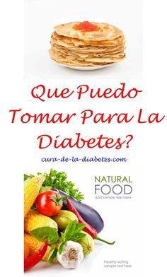 diabetes tipo 1 cura de alimentos crudos mental