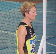 atletismo y algo más: 12229. #Atletismo Veterano Español. #Fotos atletas...