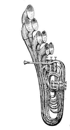 http://music.allpurposeguru.com/wp-content/uploads/2011/06/Fig.-1.04c-Mahillon-II464-Sax.jpg