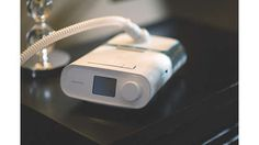 DreamStation Auto CPAP Review