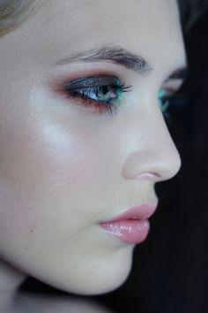 #Makeup #mua #Aksarina #krasnodar #beauty #макияж