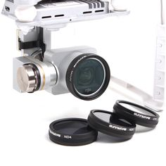 Find More Parts & Accessories Information about Sunnylife DJI Phantom 3/4 Accessory Filter MCUV Circular Polarizer Filter for Professional & Advanced & Standard,High Quality polarity switch,China filter felt Suppliers, Cheap filter pumps from Shenzhen Model Fun Co.,Ltd on Aliexpress.com