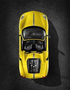2008 Ferrari Scuderia Spider 16M Image