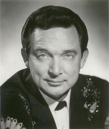 Ray Price publicity portrait cropped.jpg