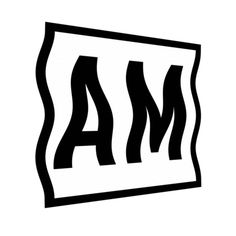 http://amsoundesign.tumblr.com/