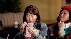 Park Myung Soo  -infinity challenge-