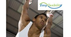 Shoulder Extension means to be able to bring your arms behind your body. Often people confuse the shoulder flexion and shoulder extension. Gymnastics Flexibility, Flexibility Workout, Shoulder Range Of Motion, Karate Styles, Shoulder Flexibility, Shoulder Joint, Scapula, Rotator Cuff, Softball Players