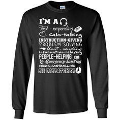 911  Poems  LS Ultra Cotton Tshirt