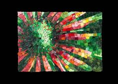 SBSMA has all                                                      your mosaic art                                                      supply needs. Description from santabarbaraschoolofmosaicart.com. I searched for this on bing.com/images