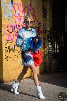 Caroline Daur by STYLEDUMONDE Street Style Fashion Photography_48A0614