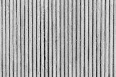 rattan texture background