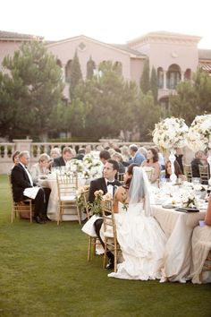 If you're planning a wedding and you're concerned about your wedding budget, there are several ways to save. The keys to successfully planning a budget-conscious wedding are having the abilities to be creative, flexible, and opportunistic. Destination Wedding Welcome Bag, Wedding Welcome Bags, Destination Weddings, Beach Weddings, Luxury Wedding Venues, Wedding Events, Wedding Reception, Wedding Bells, Wedding Flowers