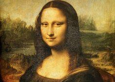12 december 1913 ♦ De Mona Lisa wordt teruggevonden.