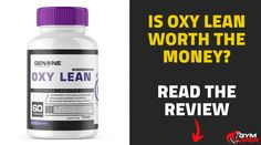 Oxy Lean Elite Review - Here's What We Discovered (A MUST READ) Gym Supplements, Fat Burning Supplements, Immune System Boosters, Thyroid Hormone, Fat Burner, Energy Level, Amino Acids, Stay Fit, Metabolism