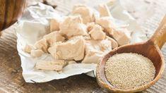 Pizza e Lievito Le Giuste Dosi - Silvio Cicchi Bread Recipes, Snack Recipes, Greek Easter Bread, No Rise Bread, Dry Yeast, Snacks, Antipasto, Low Sugar, Bread Baking