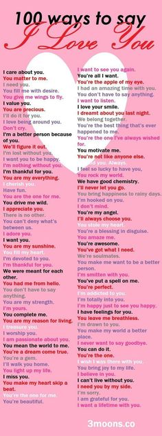 100 ways to say I Love You. Always express your emotions! - Relationship Funny - 100 ways to say I Love You. Always express your emotions! The post 100 ways to say I Love You. Always express your emotions! appeared first on Gag Dad. Marriage Relationship, Happy Marriage, Love And Marriage, Marriage Advice, Happy Relationship Quotes, Funny Marriage, Quotes Marriage, 365 Jar, Healthy Relationships