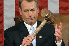 Republicans' bold shutdown strategy has Democrats melting down | Washington Times Communities