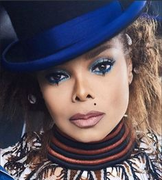 """Janet Jackson """"Made For Now"""" featuring Daddy Yankee! pics taken by on IG Michael Jackson, Jo Jackson, Jackson Family, Janet Jackson Unbreakable, Close Up, The Jacksons, Black Girls Hairstyles, Black Girls Rock, My Idol"""