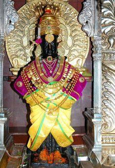 Krishna Radha, Hanuman, King Of India, Hindu Deities, Hinduism, Swami Samarth, Lord Balaji, Lord Krishna Wallpapers, Goddess Lakshmi