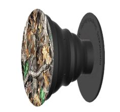 PopSockets provide an ideal phone grip and phone stand. Expand them for a handy grip, and collapse them to easily fit in your pocket. PopSockets attach to nearly all phones, tablets, and cases, and ar Camo Phone Cases, Iphone Cases, Country Outfits, Country Girls, Country Life, Camo Shoes, Accessoires Iphone, Camo Dress, Mossy Oak