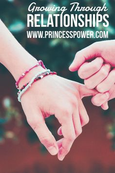 Learn how to Grow Through Relationships from self-empowerment expert Sheila Unique on The Princess Power Hour Podcast! Princess Power, Types Of Relationships, Self Empowerment, Peace And Harmony, Group, Create, Board, Life, Planks