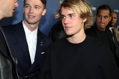 Justin Bieber Punches Raging Coachella Bro At Afterparty Justin Bieber gets physical at Coachella.https://www.hotnewhiphop.com/justin-bieber-punches-raging-coachella-bro-at-afterparty-news.47872.html Go to ... http://drwong.live/music/hip-hop/hip-hop-community-news/justin-bieber-punches-raging-coachella-bro-at-afterparty-news-47872-html/